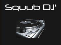 YAMPOOL DJ