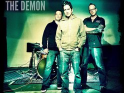 Image for The Demon