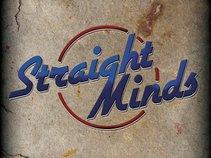 StraightMinds