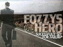 Fozzys Hero (official site)