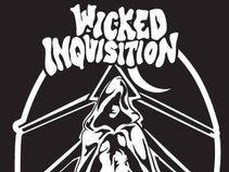 Wicked Inquisition