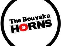 Elias & The Bouyaka Horns