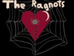 The Ragnots