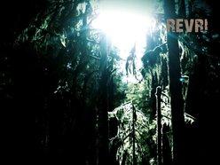 Image for Reverie
