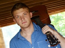 Jeremy Goodwin Music