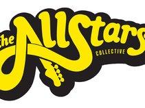 The AllStars Collective