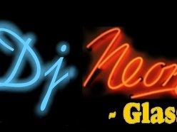 Image for Dj Neonglass