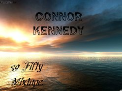 Image for Connor Kennedy