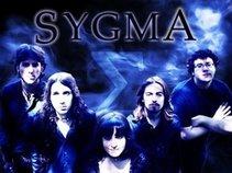 Sygmaband