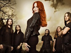 Image for EPICA