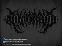 Armorgod