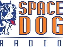 SPACE DOG RADIO (SDR)
