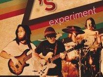 Dr.z's Experiment