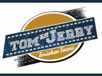 Tom Kill Jerry