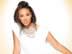 Image for MC LYTE