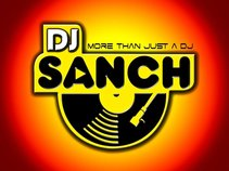 Dj Sanch