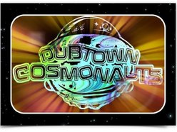 Image for Dubtown Cosmonauts