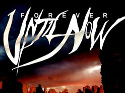 Image for Forever Until Now