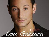 Lou Gazzara