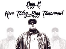 Bigg B