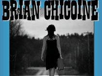 Brian Chicoine