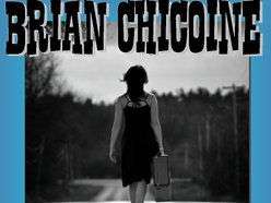 Image for Brian Chicoine