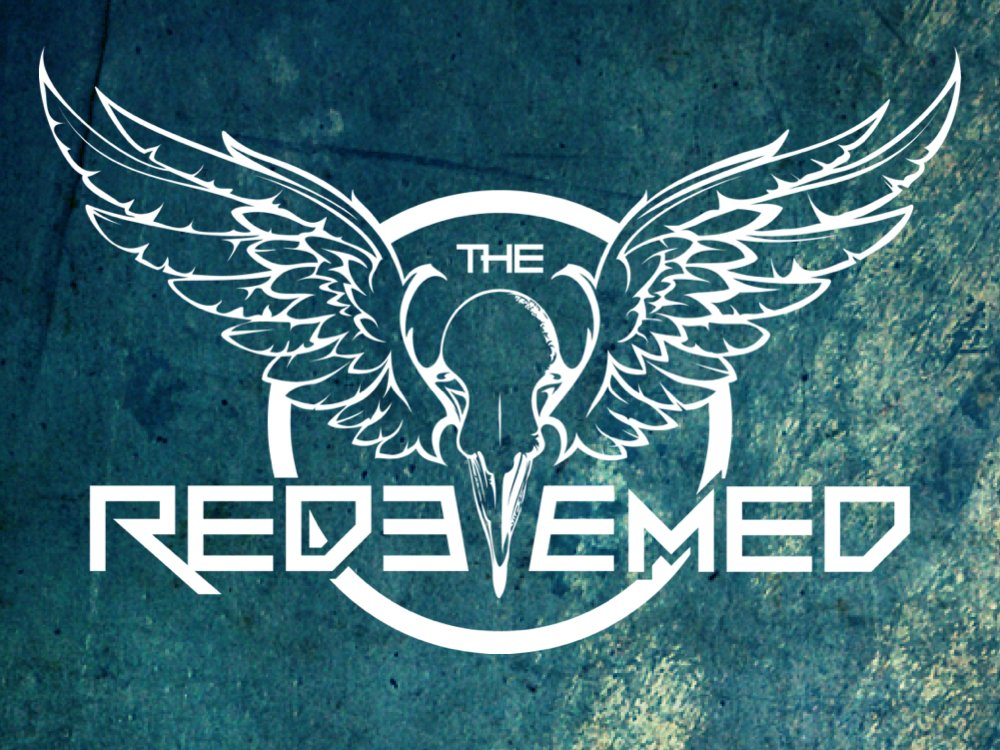 Image for The Redeemed