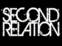 Second Relation
