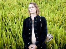Adam Ferrick & The Beautiful Noise