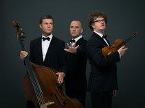 Trio 1900