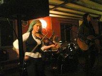 The Folk Collective