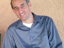 Hassan Kamel