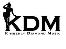 Kimberly Diamond Music