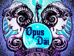 Opus Dai