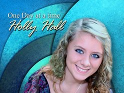 Holly Hall