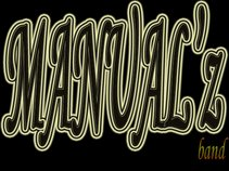 """MANUAL""""z"""