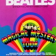 Day Tripper (Take 1) by Beatles Bootlegs | ReverbNation