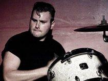 "albert The Drummer"" albert"