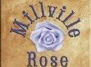 MILLVILLE ROSE