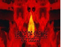Verge Of Silence