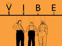Image for The Vibe