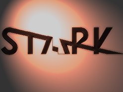 Image for The Stark