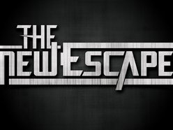Image for The New Escape