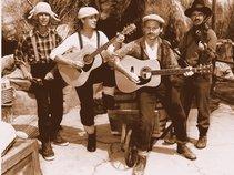 The Wakami Wailers