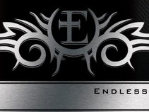 ENDLESS -Christian Rock / Contemporary