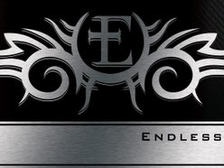 Image for ENDLESS -Christian Rock / Contemporary