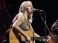 Image for Pegi Young & The Survivors