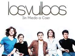 Image for Los Vulbos
