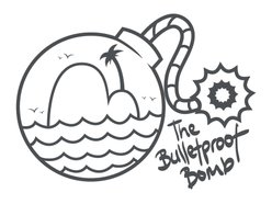 Image for The Bulletproof Bomb