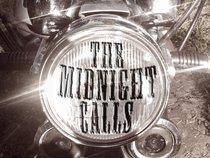 The Midnight Calls
